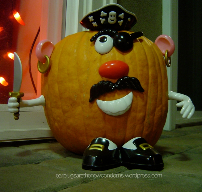 piratepumpkin
